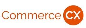 commerceCX logo