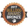 BDA-2017-bronze (1)