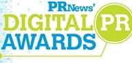 PR-News-digital-pr-awards