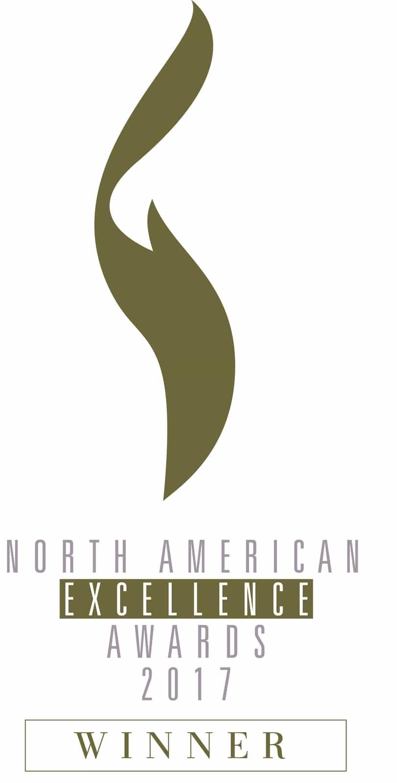 North-American_Winner_2017