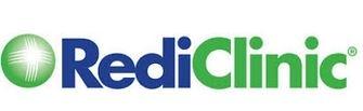 RediClinic