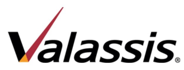 Valassis-1