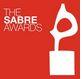 sabre awards_PR