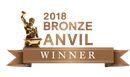 anvil 2018 winner