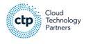 Cloud Technology Partner