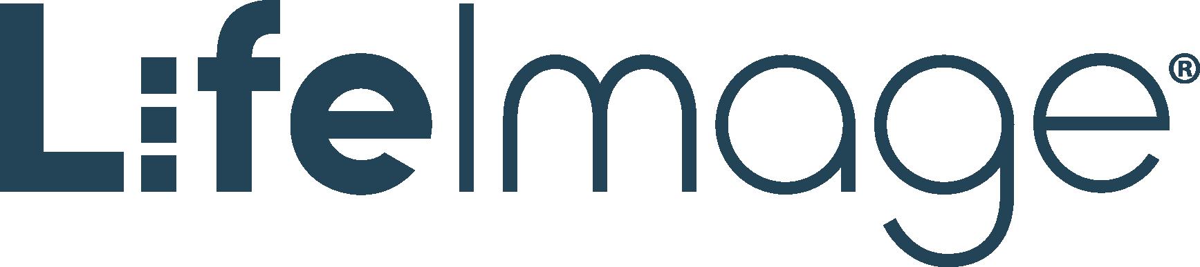 LI-logo-2018.png
