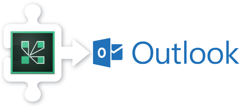 Outlook Integration-Adobe Connect-shadow-04