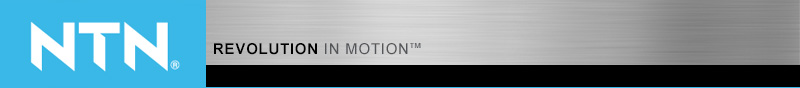 NTN: Revolution In Motion
