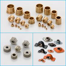 Custom Composite Material Solutions