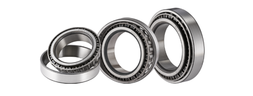 Bower Bearings Product Group
