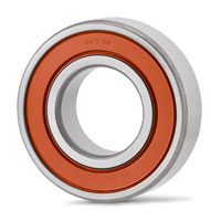 Bower Clutch Pilot Bearing