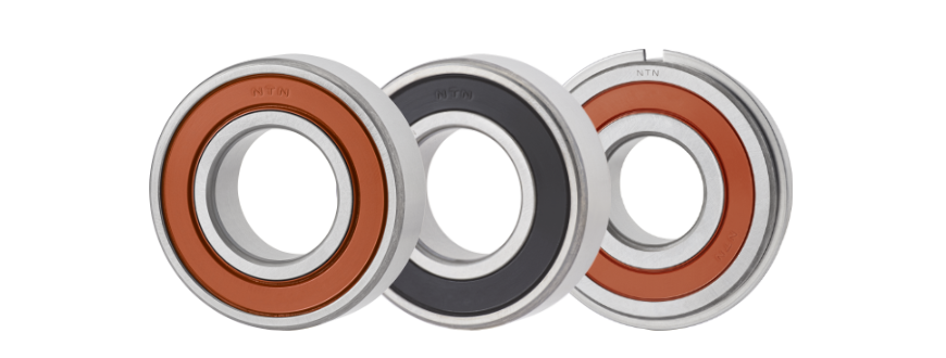 Bower Clutch Pilot Bearings Product Group