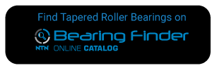 tapered roller finder