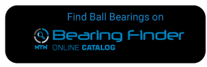 Ball Bearing Button