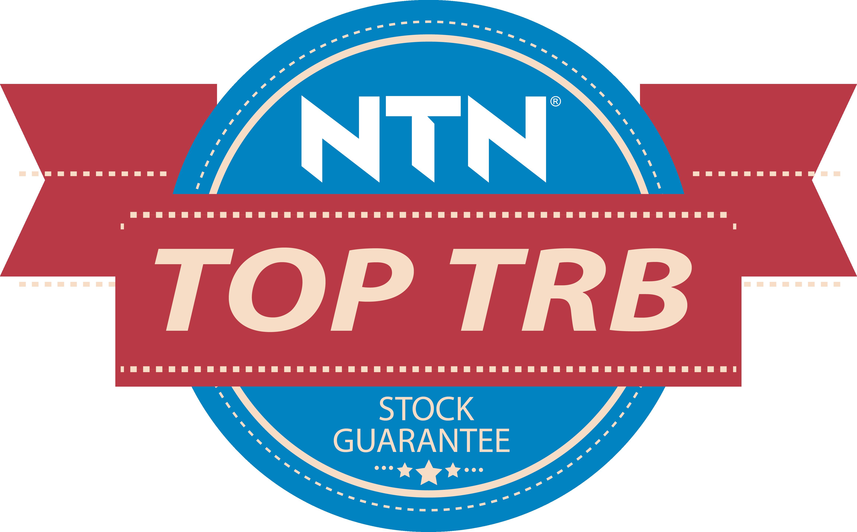 NTN Top TRB