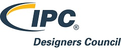 IPC Desingers Council