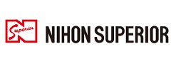 Nihon Superior