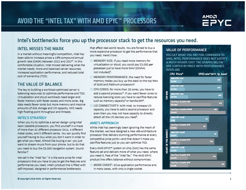 Intel Tax Thumbnail 2