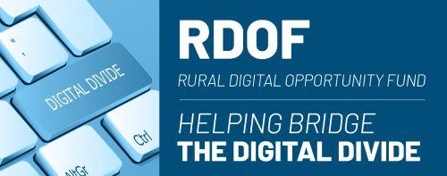 Power & Tel is helping to bridge the digital divide