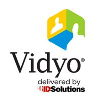 NET+ Vidyo by IDSolutions