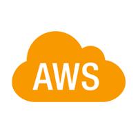 NET+ AWS
