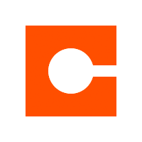 NET+ Code42 Crashplan