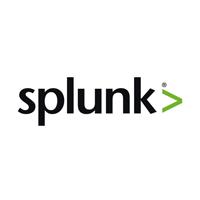 NET+ Splunk