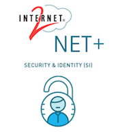 NET+ Security & Identity