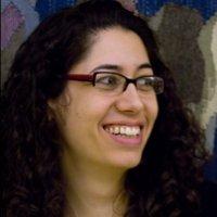 Jill Cozen-Harel
