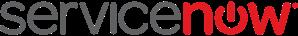 logo of ServiceNow
