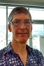 Michael Hodges