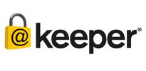 NET+ Keeper