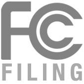 FCC filing image