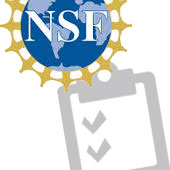 NSF rankings