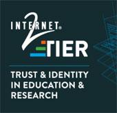TIER logo