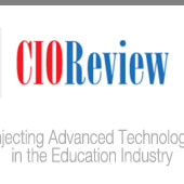 CIO Review article graphic