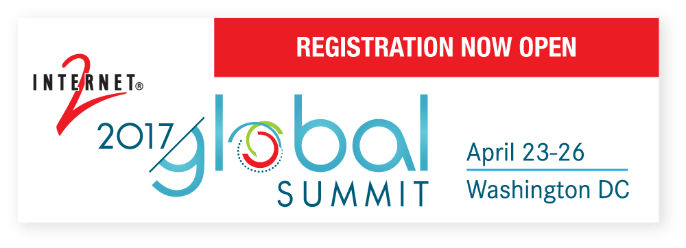 2017 Global Summit logo