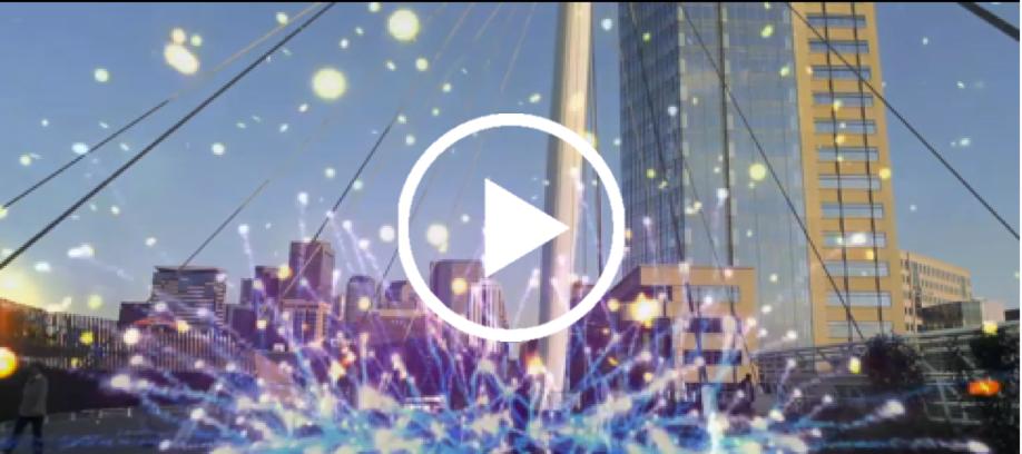 Global Summit Video