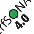 perfSONAR 4.0 image