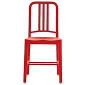 sitwithme.org - red chair