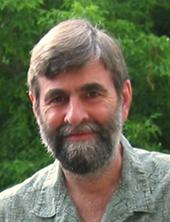 Tom Barton