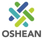 OSHEAN logo