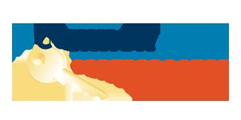 InCommon Certificates logo