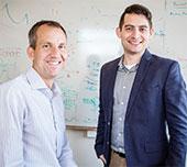 Researchers at University of Illinois-Urbana Champaign