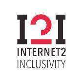 Internet2 Inclusivity Initiative logo