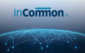 InCommon NSF reqmts graphic