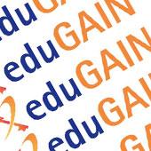 eduGAIN logo