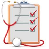health checklist image