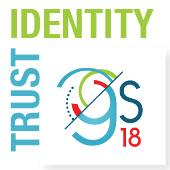 GS 2018 logo