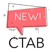 New CTAB graphic